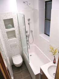 best 25 bathroom remodeling ideas on pinterest guest bathroom