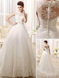 robe de mari e simple pas cher robe de mariée robe de mariée pas cher robe de mariée 2018