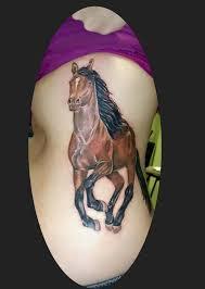 morgan jc tattoo artist neon dragon tattoo cedar rapids ia
