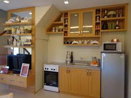 camella homes interior design rina actual house pictures w interior design salvana s