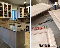 tips tricks for painting oak cabinets evolution of style from to great a tale of painting oak cabinets inside painting