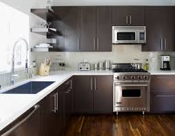 lewis kitchen furniture kitchen makeover tips from jeff lewis easy kitchen decorating ideas