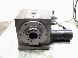 rotary table for milling machine smw cnc 4th axis rotary table indexer mill milling machine with