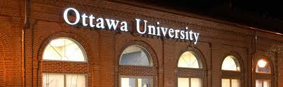 home ottawa university