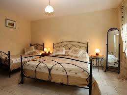 chambres d h es dans le p駻igord le pigeonnier de labrot chambres d hôtes la roque gageac périgord