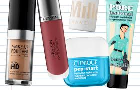 Best Make Up Schools The Best Makeup For Your Pictures Instyle Com