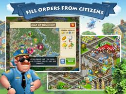 Mobile Play Barn Game Review Township Mobile Free To Play Games Brrraaains