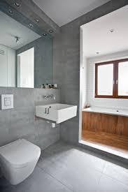 grey tile bathroom ideas amazing grey tile bathroom gallery the best bathroom ideas