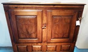 area houston antiques u0026 furniture case goods