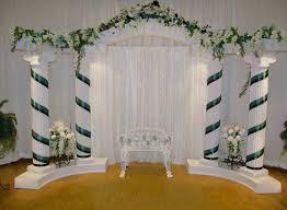 photo backdrop ideas cheap wedding backdrop ideas beautiful wedding backdrop decoration