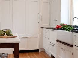 kitchen area design carpet cleaning toms river nj traditional kitchen area by means of