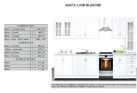 paiement cuisine ikea cuisine payable en plusieurs fois magnetoffon info