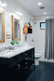 48 best bathrooms images on pinterest bathroom ideas bathroom