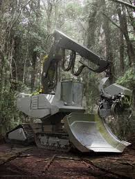 harvester is that thing real logging pinterest harvester