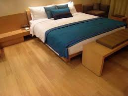 Bedroom Laminate Flooring Ideas Cheap Flooring Ideas For Bedroom Photos And Video