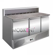 materiel cuisine lyon materiel cuisine materiel de cuisine pro hotelfrance com achat de