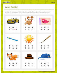 free worksheets phonics a worksheet free math worksheets for