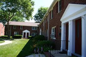 home for rent in new jersey houses for rent in nj new jersey section 8 allow dogs