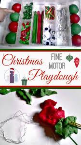 110 best christmas planning activity ideas images on pinterest