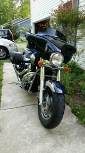 kawasaki vulcan motorcycles for sale in maryland