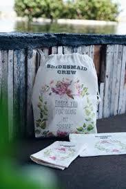 wedding gift indonesia white hankh