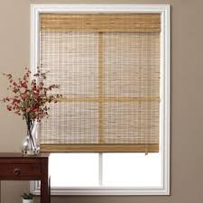 French Country Roman Shades - 98 inches shop the best deals for nov 2017 overstock com