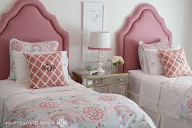 beautiful beds for girls home design bedroom excellent twin beds for kids to set at kid