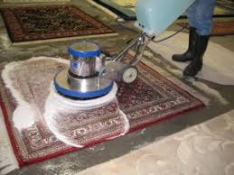 how to clean rugs how often should you your rugs cleaned