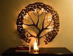 wall hangings make a beautiful decorative item wall hangings