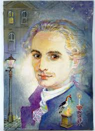 Count St Germain Ascended Master Master R In 1745 1760 By Prince Ragoczy Of