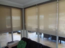roller blinds brisbane northside shutters and blinds