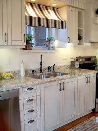 Small Kitchen Designs Ideas by Cafe Kitchen Decorating Pictures Ideas U0026 Tips From Hgtv Hgtv