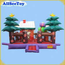 discount inflatables for sale 2017
