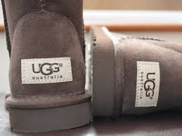 ugg boots australia com the battle of the ugg boot how a us company stole the iconic