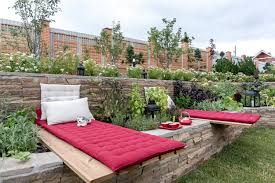 Backyard Ideas For Summer Creating Lovely Outdoor Seating Areas For Summer Tea Party
