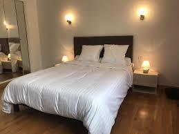 chambres d h es les herbiers 85 chambres d hôtes villa du bois verts chambres d hôtes aux herbiers