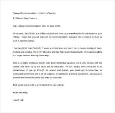 formal letter format request georgia professional resumes sample