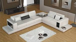 Leather Sofa Set Prices 3 Seater Sofa And Chair Amanbo Com