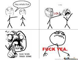 Slap Meme - le slap by dinnodabest meme center