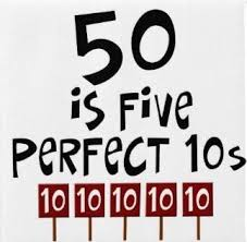 best 25 funny 50th birthday quotes ideas on pinterest 50th