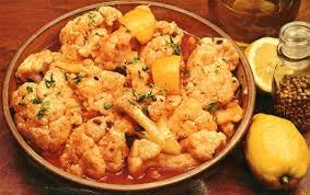 recette de cuisine de grand mere recettes de cuisine de grand mere intérieur intérieur