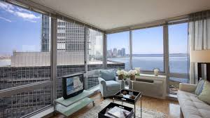 jersey city 1 bedroom apartments for rent liberty towers 33 hudson street nyc rental apartments cityrealty