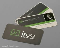 Greatest Business Cards 22 Best Business Cards Images On Pinterest Business Card Design