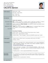 Resume Template 2014 Free Resume Builder No Cost Resume Template And Professional Resume