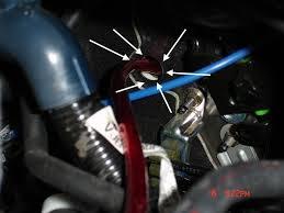 diy aftermarket amp install speaker install audiocontrol matrix