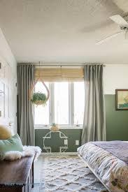 bed designs plans woodworking design marvelous pc mcferran furniture manhattan