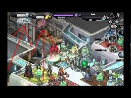 mutants genetic gladiators apk asri fi gaming
