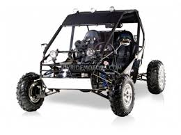 jeep dune buggy dune buggy for sale 250cc 400cc 500cc 600cc 800cc 1000cc