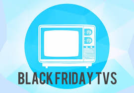tv price on black friday best black friday tv ads so far massive price drop on a 70