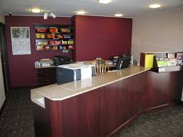 Minnesota what is a travelers check images Amenities travelers lodge marshall minnesota mn hotels motels JPG